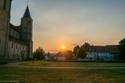 Godehardikirche Hildesheim
