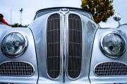 BMW 3.2l V8