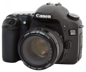 canon_eos_30d_with_ef_50mm_1-4