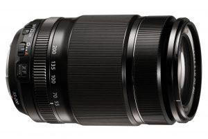 XF55-200